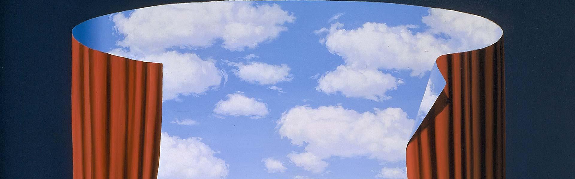 rene-magritte-16-centre-pompidou-cr04bigb-rene-magritte
