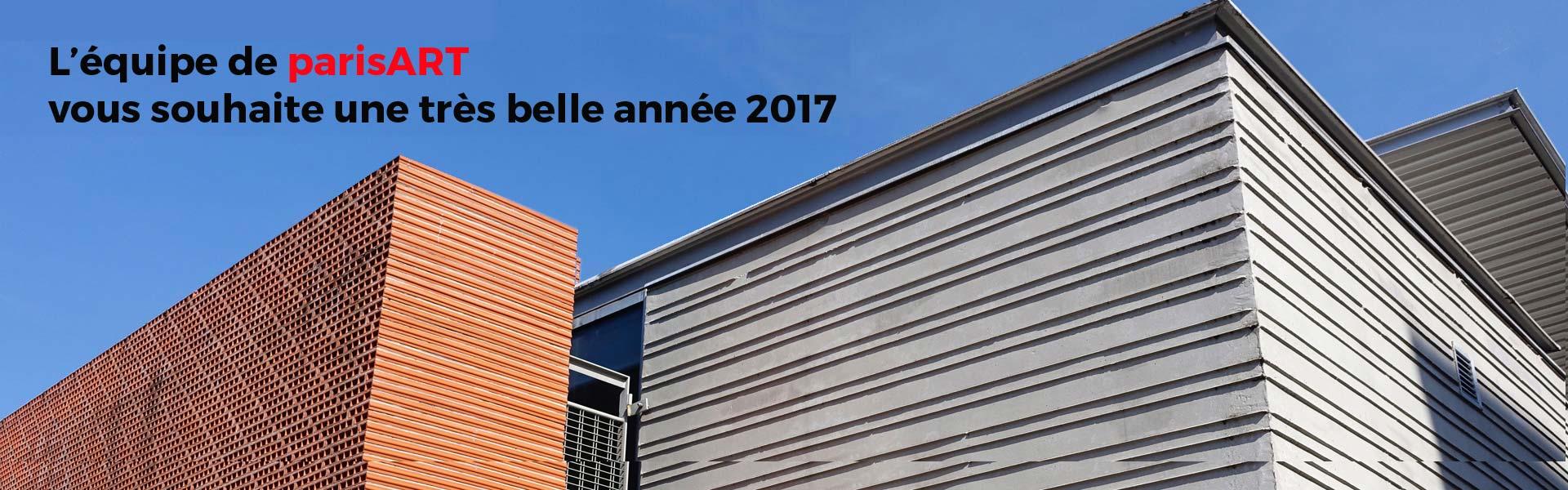 voeux2017bigcc