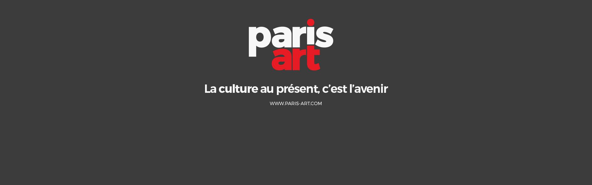 paris-art-paris-2016