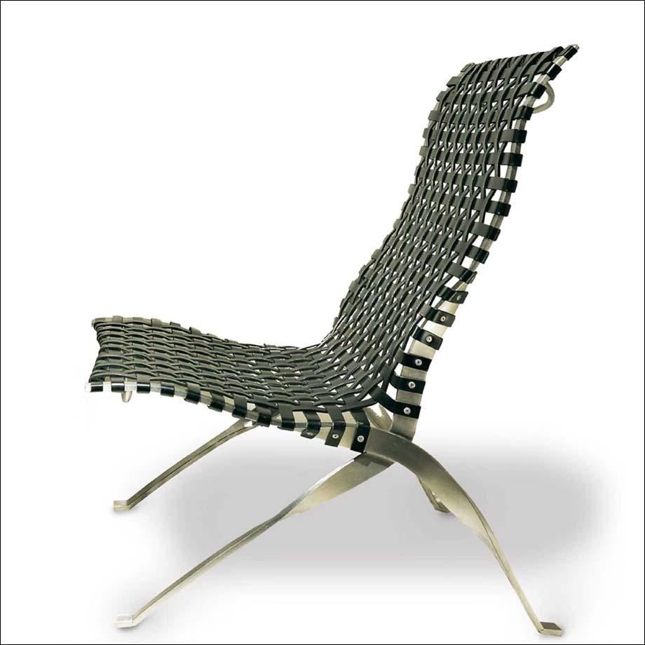 exposition jean nouvel mes meubles d architecte arts. Black Bedroom Furniture Sets. Home Design Ideas