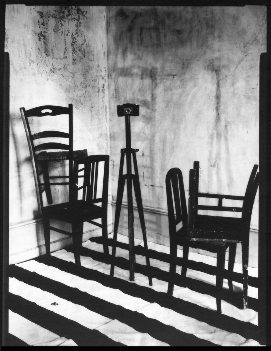 Chambre Noire Photographie : Das schloss sara imloul galerie rdv photographie