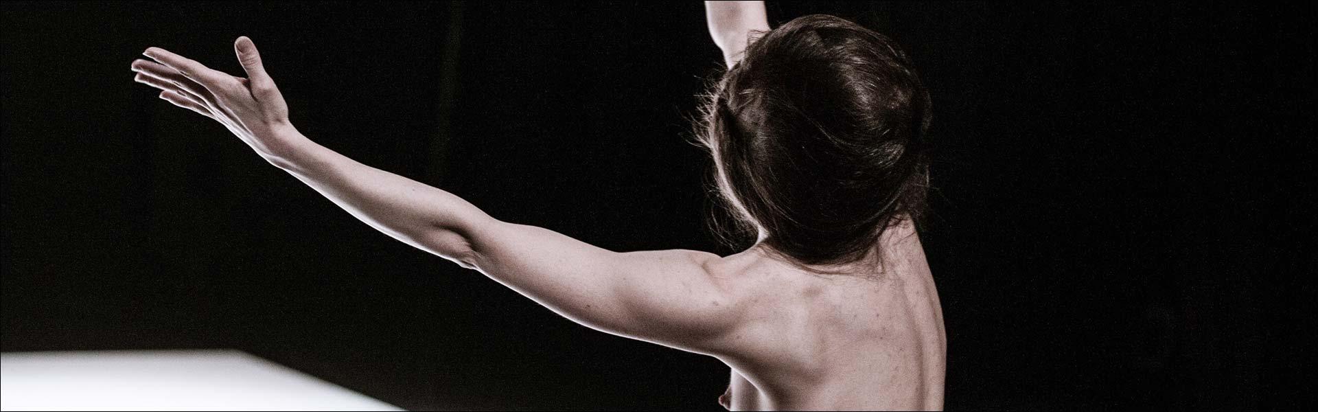 le-recital-17-theatre-de-la-cite-internationale-01bigb-yasmine-higonnet