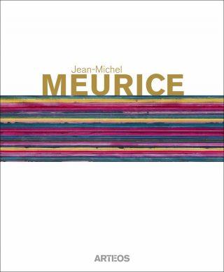 Jean-Michel Meurice, Livre