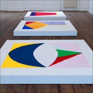 installation, Seulgi Lee
