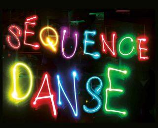 Festival Séquence Danse