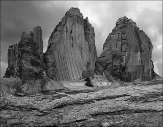 Dolomites, Photo, Eduard Ibanez
