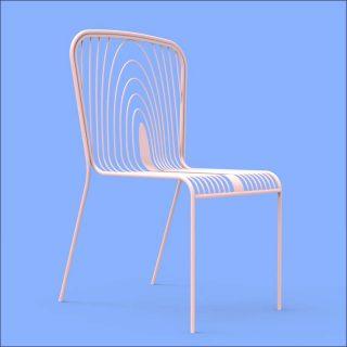 incubateur via design la galerie via design outil industriel et entreprise paris art. Black Bedroom Furniture Sets. Home Design Ideas