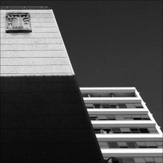 Dimora Nera, photographie, Elio Tisi