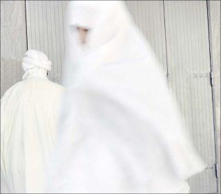 Bou Saada, photo, Farida Hamak