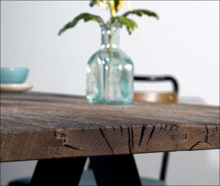 paris design week 2017 quartier barb s stalingrad paris art. Black Bedroom Furniture Sets. Home Design Ideas