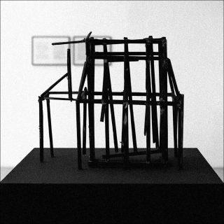 La Grande Déception, Chapitre 1, 2, installation, Fanny Pratt