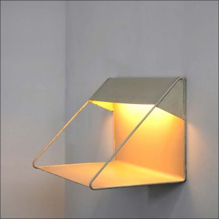 Table lumineuse E10, A.R.P