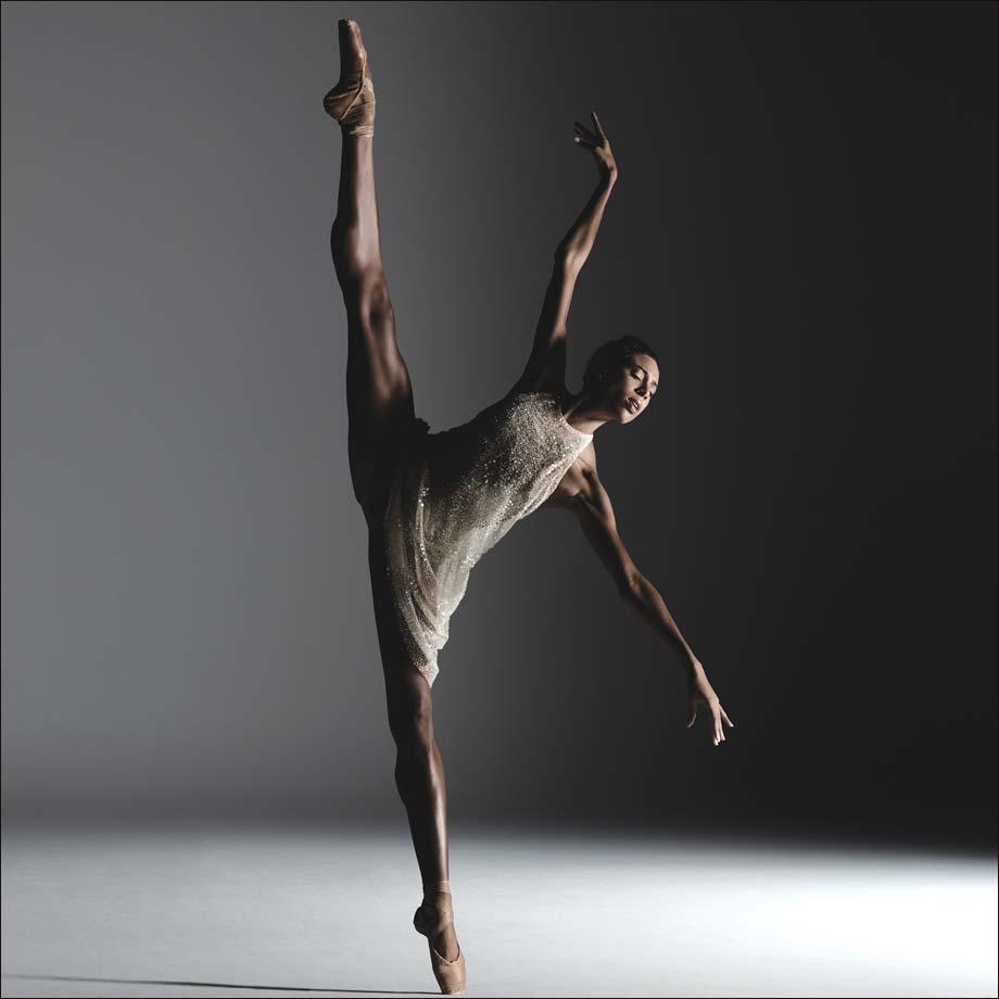danse biophony sand d 39 alonzo king lines ballet paris art. Black Bedroom Furniture Sets. Home Design Ideas