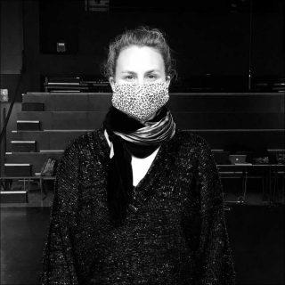 Nina Santes, Hymen hymne, 2018