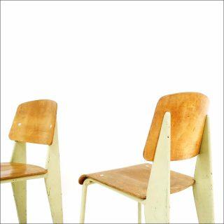 chagall soulages benzaken le vitrail contemporain paris art. Black Bedroom Furniture Sets. Home Design Ideas