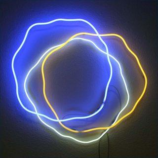 Sans titre - N014, sculpture, Frédéric Bouffandeau
