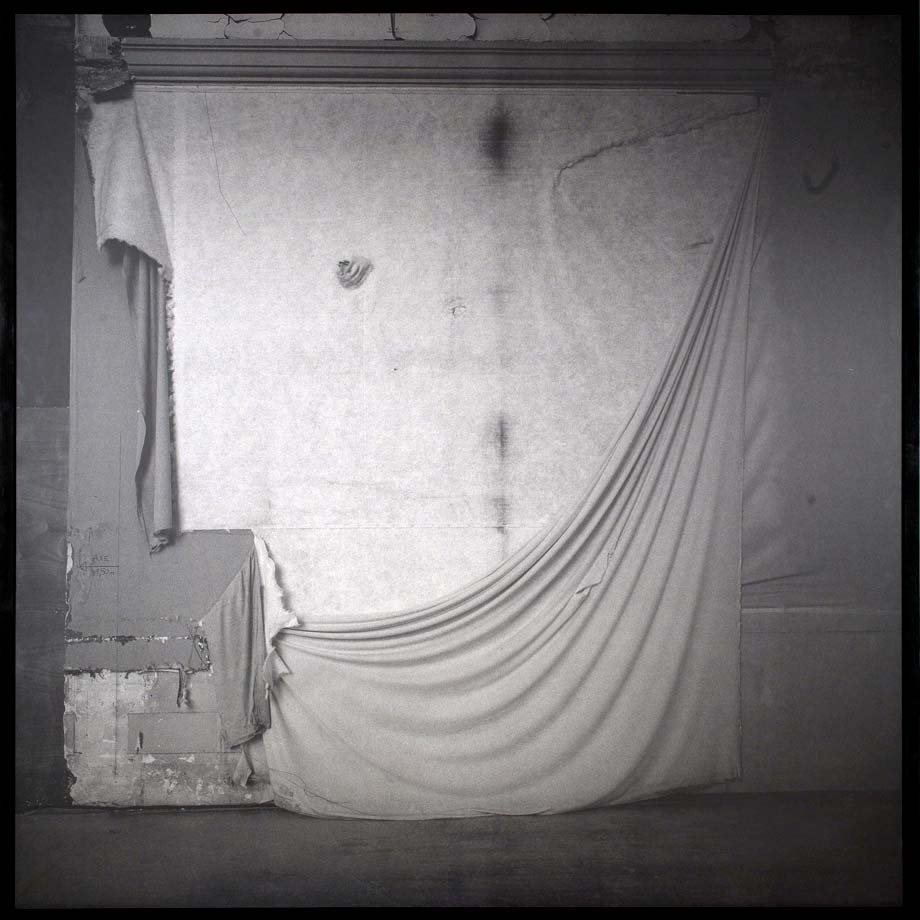 l 39 esprit des lieux regards photographiques sur le petit palais paris art. Black Bedroom Furniture Sets. Home Design Ideas