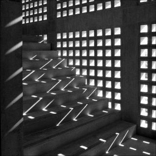 Tadao Ando, Festival, 1984