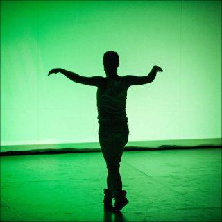 Pere Faura, Sin baile no hay paraíso. Mi propia historia de la danza [Pas de danse, pas de paradis. Ma propre histoire de la danse], 2014