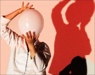 Christina Towle (Cie Kivuko), Lune, 2014