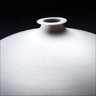 Taizo Kuroda, Untitled - Mei Ping IV