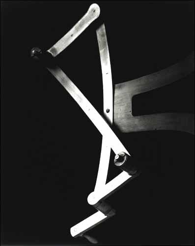 hiroshi sugimoto critique mechanical forms paris 3e. Black Bedroom Furniture Sets. Home Design Ideas
