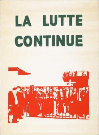 http://www.paris-art.com/wp-content/uploads/paris_art_archive/img/oeuvre/parisart-14-0905Dole-Affiche68-g-71363-320x435.jpg