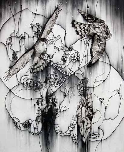 http://www.paris-art.com/img/oeuvre/parisart-14-Alkis-Boutlis-G-79651.jpg