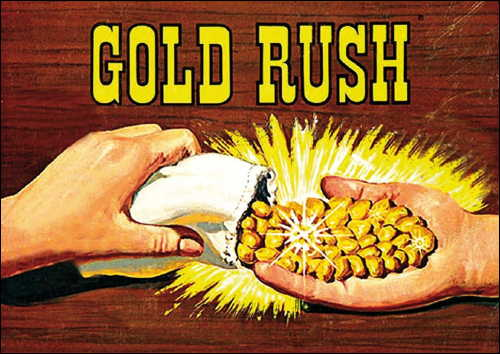gold rush pictures. wallpaper Gold Rush Hidden