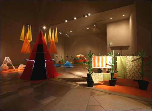 permis de construire paris art. Black Bedroom Furniture Sets. Home Design Ideas