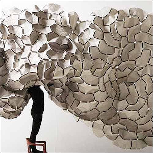 clouds paris art. Black Bedroom Furniture Sets. Home Design Ideas