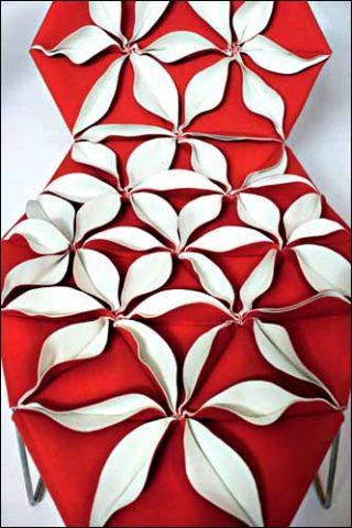 cr ateur now design vivre paris art. Black Bedroom Furniture Sets. Home Design Ideas
