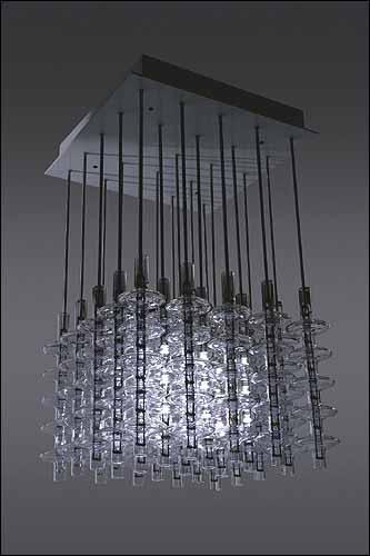 fran ois azambourg ruedi baur critique design en mutation paris 7e fondation edf. Black Bedroom Furniture Sets. Home Design Ideas