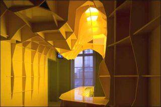 jakob macfarlane paris art. Black Bedroom Furniture Sets. Home Design Ideas