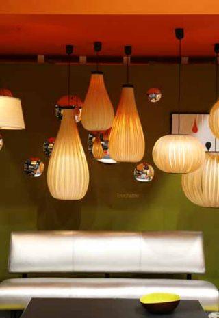 maison objet paris nord villepinte salons d co et design paris art. Black Bedroom Furniture Sets. Home Design Ideas