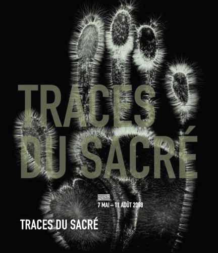 parisart-36-News239-TracesSacre-G-69576