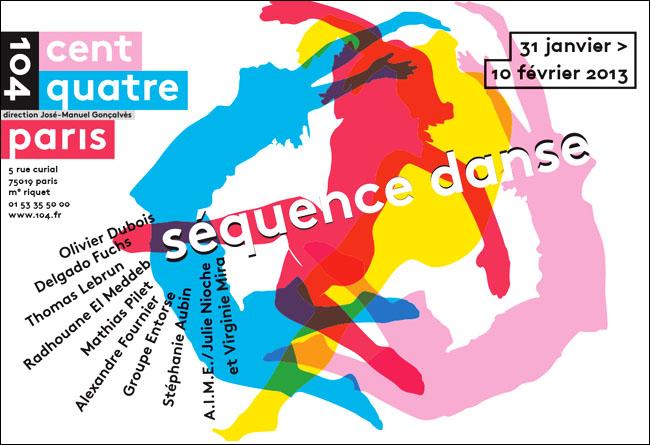 http://www.villette.com/agenda/Les-7-doigts-de-la-main-2011.htm