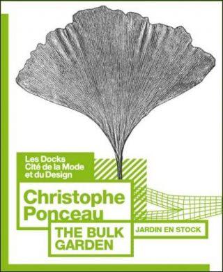 Les docks cit de la mode et du design salons et for Maison de la mode et du design paris