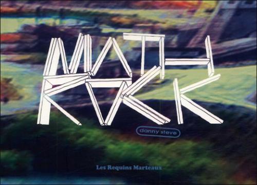 http://www.paris-art.com/img_news/createur/g_4000_RequinsM.jpg