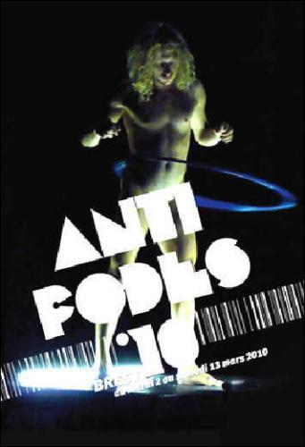 http://www.paris-art.com/img_news/createur/g_A10antipode01.jpg
