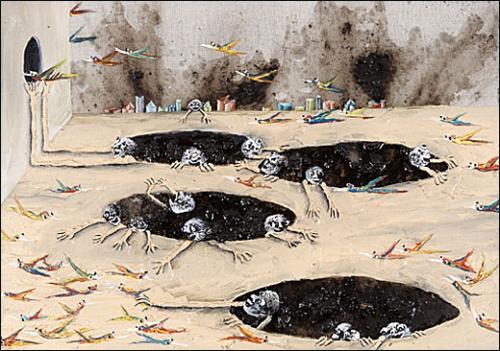 Chat sexe villiers sur marne