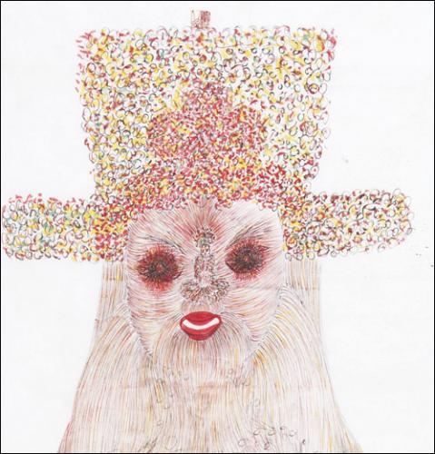 http://www.paris-art.com/img_news/createur/g_CB_01Guo_27detail72.jpg