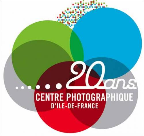 20 ans d j centre photographique d 39 le de france paris art paris art. Black Bedroom Furniture Sets. Home Design Ideas
