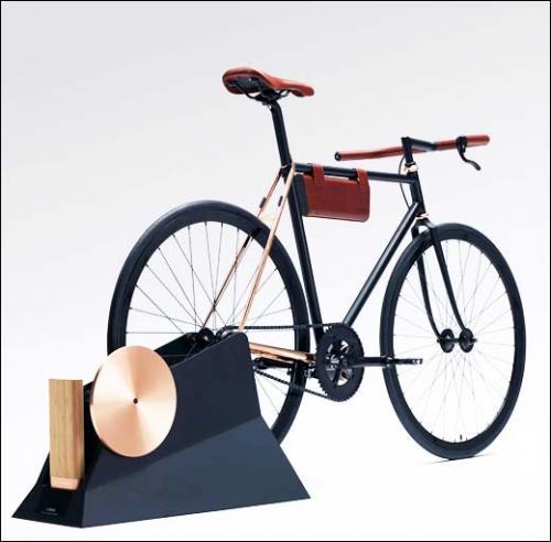 ah a may de yamaha la cit du design de saint etienne exposition paris art. Black Bedroom Furniture Sets. Home Design Ideas