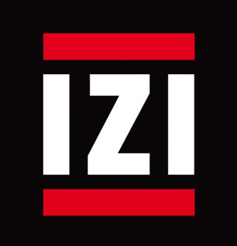 Izi rencontre