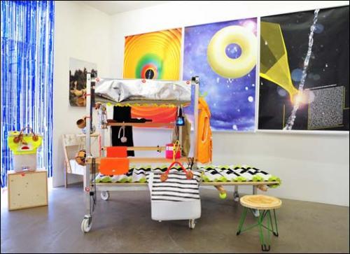 Atelier Service Circulation Ville De Nice