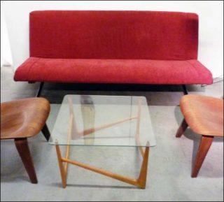 undesignable la brocante design d achille paris paris art. Black Bedroom Furniture Sets. Home Design Ideas