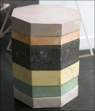 et quelque s espacement s la galerie melanie rio paris paris art. Black Bedroom Furniture Sets. Home Design Ideas