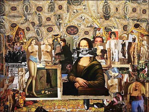 Collages G_NObadia12RaminHaerizadeh01a