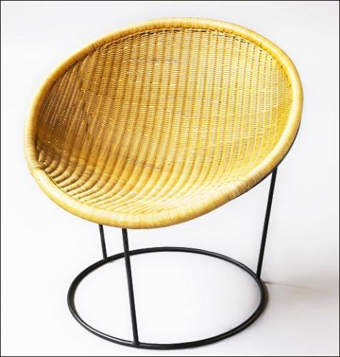 hommage joseph andr motte design galerie pascal cuisinier paris art paris art. Black Bedroom Furniture Sets. Home Design Ideas